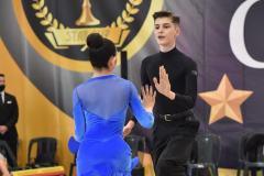 ballo-di-coppia